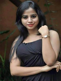 Independent Shilpi Is Ready To Serve You VIP Mumbai Escorts