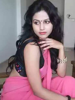Lovely Mumbai Call Girls In Low Price Contact Sonam Tiwari