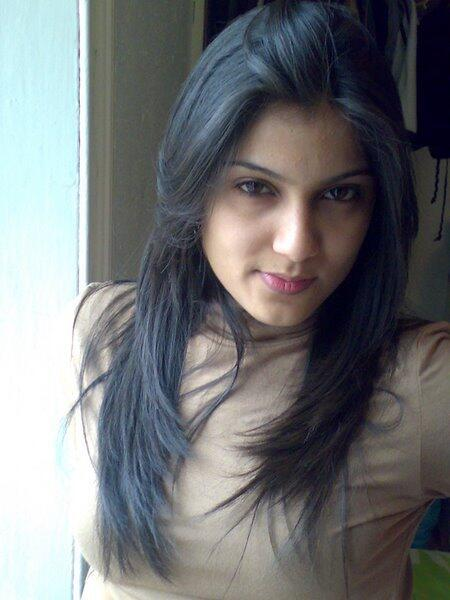 Neha Gupta Mumbai Call Girls Provider