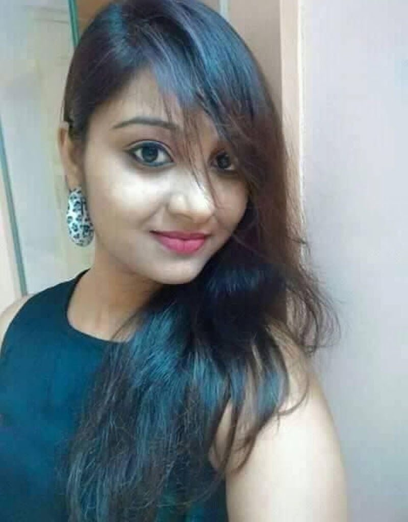 Mumbai Call Girls In Low Cost Contact With Independent Neha Gupta