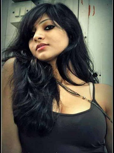Independent Mumbai Escorts Girls