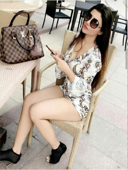 Mumbai Call Girl Saloni Sharma Contact Me For Booking