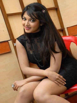 Contact With Soniya Get High Class Model Escort Service At Your Home