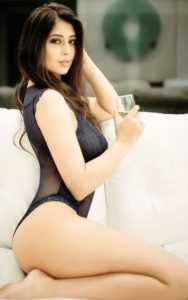 Avail High Quality Bandra Escorts 24*7 Anytime Anywhere