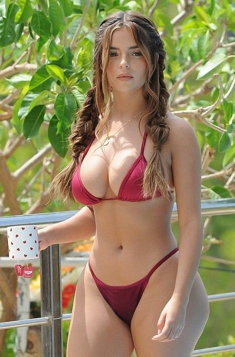 Colaba Escorts Are Getting High With The Thought Of You. Call Us Now.