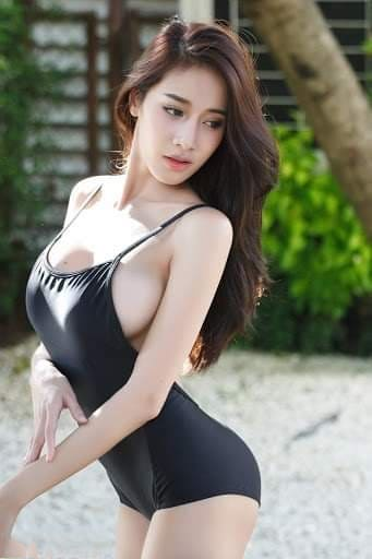 Dahisar Escorts Are Waiting To Be With You On Your Bed. Call Us Now