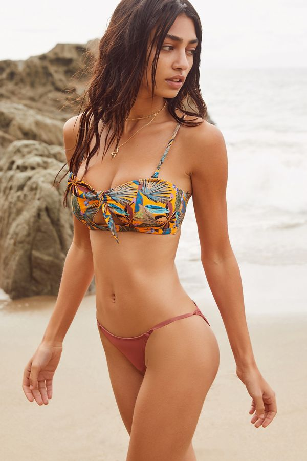 Have This Young Lady On Your Bed At Dongri Escorts. Call Us As Soon As Possible