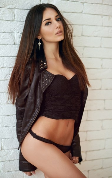 Avail Pant Nagar Escorts At A Very Low Price In Our Service