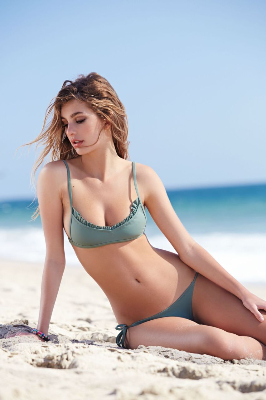 Uttan Escorts Are Offering The Best Service To Their Clients In An Affordable Rate
