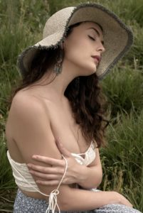 Bombay Escort Service Is The Only Place To Avail Genuine Escorts Service.