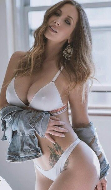 Come To Our Escorte Service In Mumbai For Making Your Sex Life Better